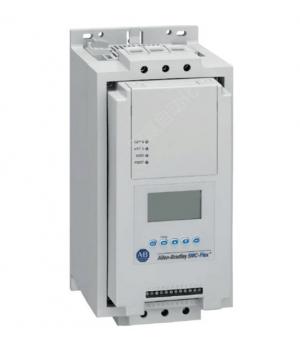 AB罗克韦尔SMC-3低压软启动器150-C43NBD