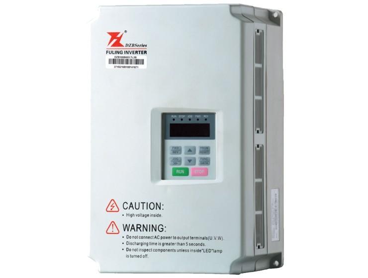 DZB300系列通用型矢量变频器