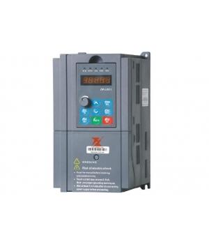 富凌变频器|BD330系列高性能矢量变频器