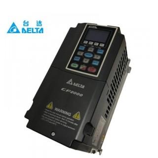 台达变频器CP2000系列VFD055CP43B-21 功率5.5KW