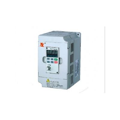 富凌DZB300系列变频器|DZB300B0015L4A