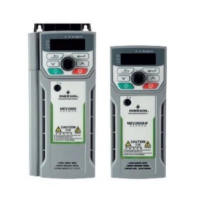 EV1000-4T0055G艾默生变频器