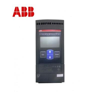 ABB软启动|PSE系列软起动器