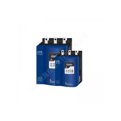 西安西普软启动器|STR200B-3
