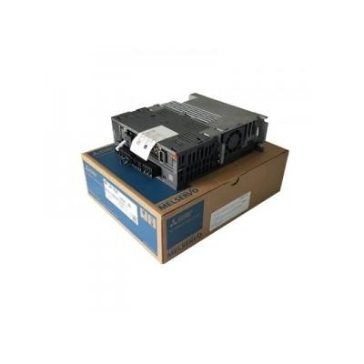三菱伺服电机MELSERVO-J4系列MR-J4