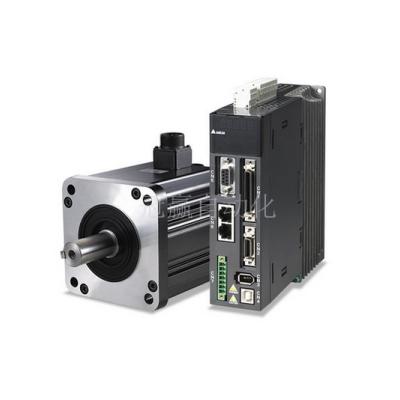 台达伺服|ASDA-A2系列伺服电机
