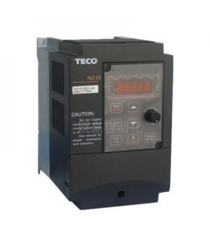 东元变频器|N310系列变频器