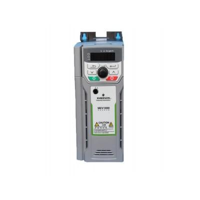 EV1000-4T0037P艾默生变频器