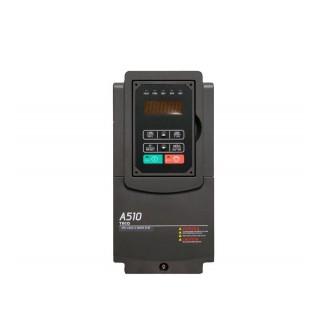 东元变频器A510/A510S系列变频器